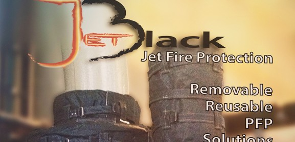 JetBlack_The-JetBlack-system-offers-many-advantages_2.jpg